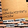 The Songwriters Union