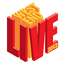 West End Live 2012
